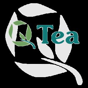 logo-funding-qtea