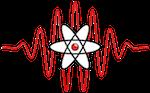 Logo MatterWave