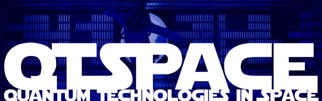 logo-quantum-technologies-in-space