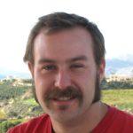 Mark Baker 11/2006 – 12/2009 Mark was Postdoc on BEC 1 and 2