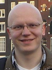 Oleksiy Onishchenko