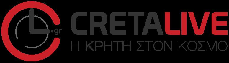 Creta Live