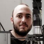 Hector Mas of the Bec - Cretan Matter Waves Group