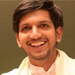 Vinay Pareek